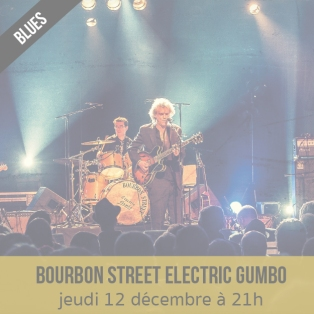 14 - Bourbon Street Electric Gumbo-01