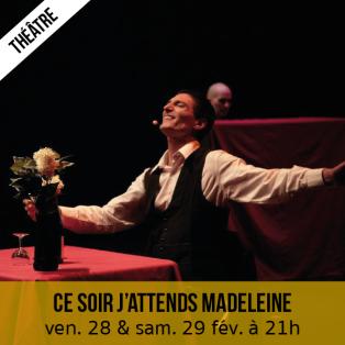7 - ce soir j'attends madeleine-01