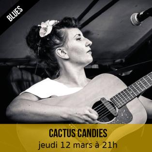 9 - Cactus Candies-01