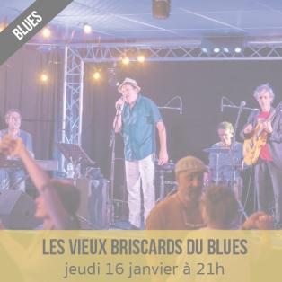 1 - les vieux briscards du blues-01