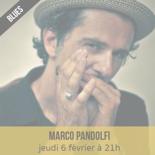 4 - Marco Pandolfi-01