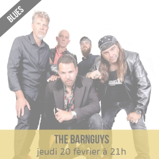 6 - The Barnguys-01