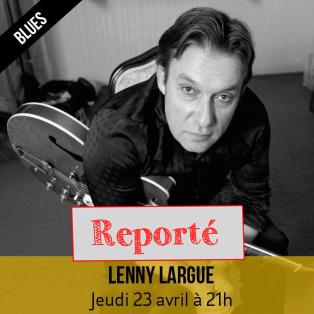3-lenny-largue-01-reporté