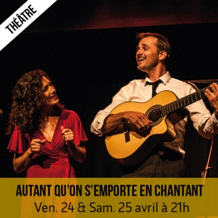 4 - Autant qu'on s'emporte en chantant-01