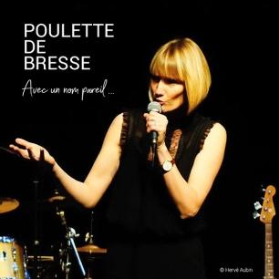 Poulette-de-Bresse - BD RVB - credit Hervé Aubin