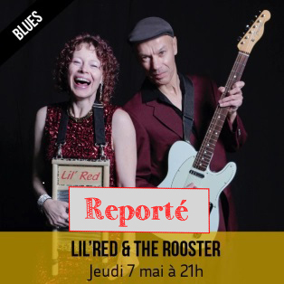 5-lil-red-the-rooster-01-1