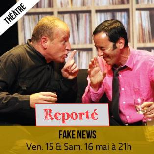6-fake-news-01-1-reporté