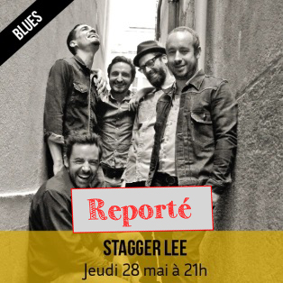 7-stagger-lee-01-1