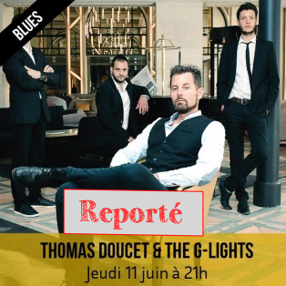 9-thomas-doucet-the-g-lights-01