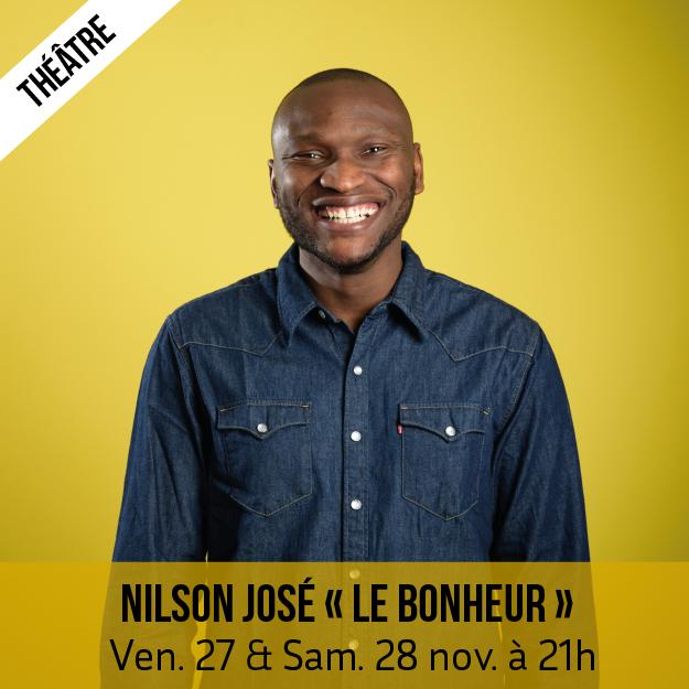 10 - Nilson José-01