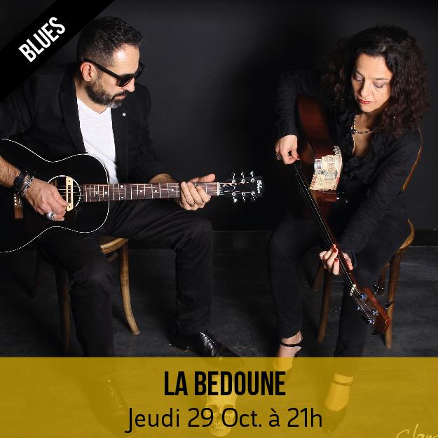 5 - La Bedoune-01