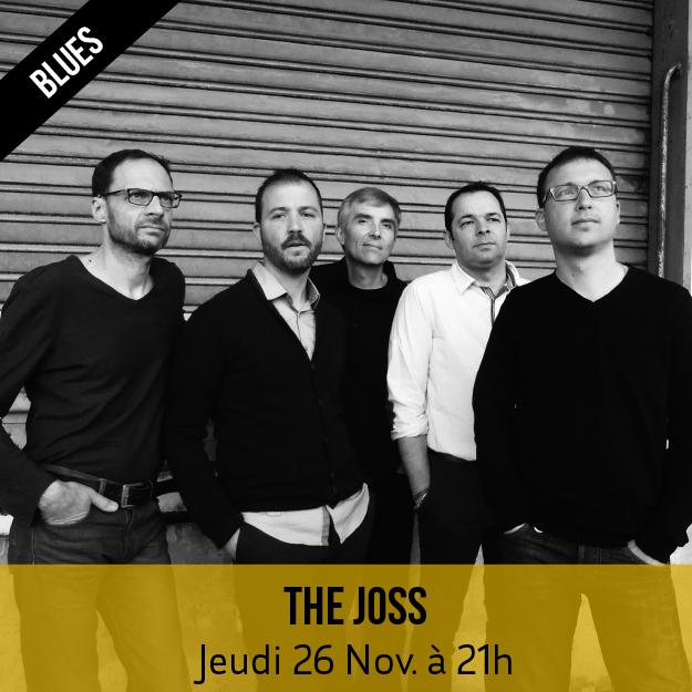 9 - The Joss-01
